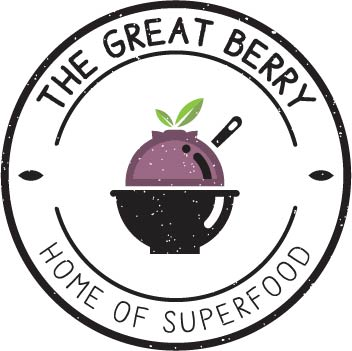 The Great Berry