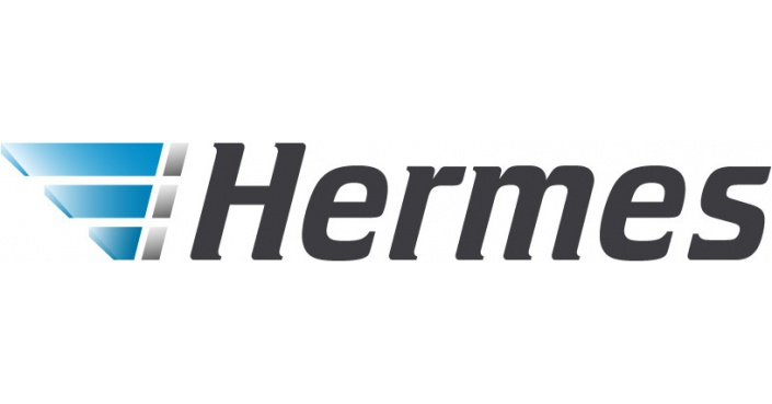 Hermes_Logo--canvas-x_705-y_369