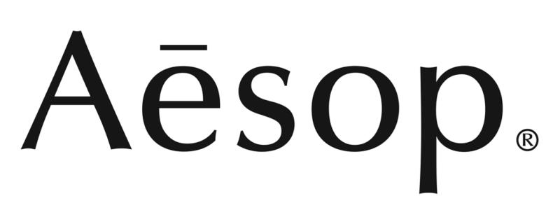 aesop-logo
